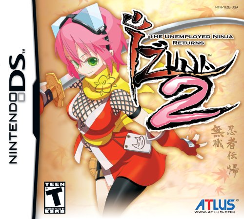 ds ninja - 7
