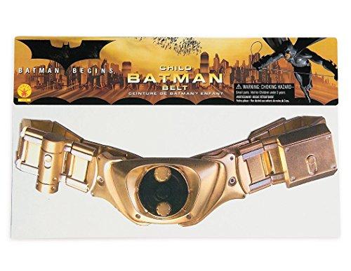 Light (Child Light Up Batman Costumes)