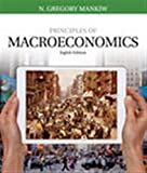 img - for Principles of Macroeconomics (MindTap Course List) book / textbook / text book