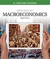 Principles of Macroeconomics (MindTap Course List)