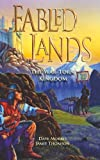 Fabled Lands 1, Dave Morris and Jamie Thomson, 095673720X