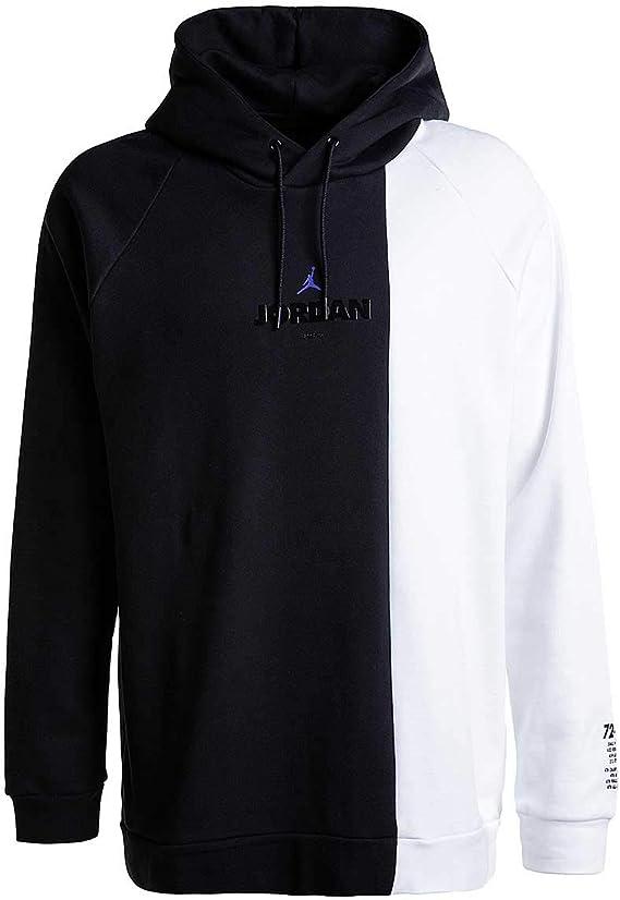 Nike Jordan Sportswear Legacy AJ 11
