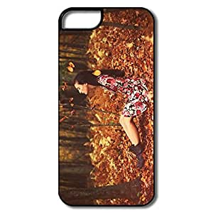 Funny Breathtaking IPhone 5/5s Case For Couples