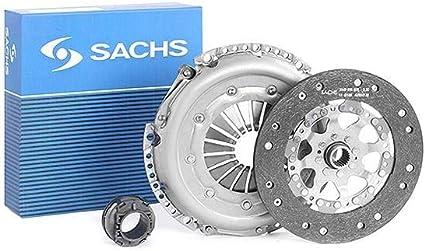 Sachs 3000 951 210 Kupplungssatz Auto