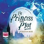 The Princess Plot | Kirsten Boie