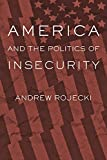 img - for America and the Politics of Insecurity (Themes in Global Social Change) book / textbook / text book