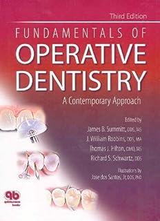 Craigs Restorative Dental Materials 12th Edition Pdf