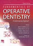 Fundamentals of Operative Dentistry : A Contemporary Approach, Summitt, James B., 0867154527