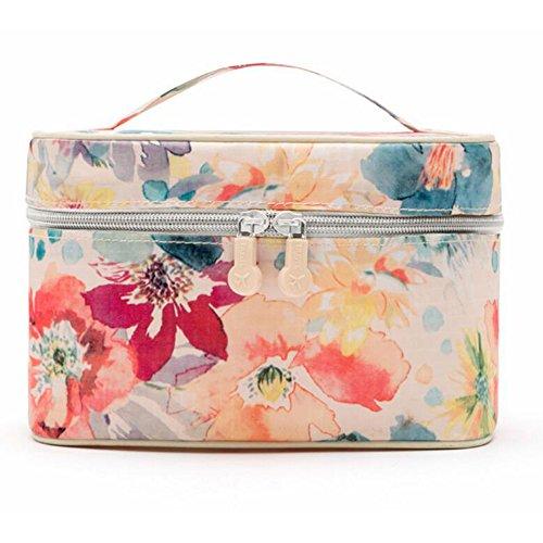 Stuff Beauty Bag - 9