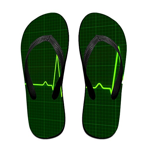 7a31250c01c7d Pulse Comfortable Design For Children And Adults Men And Women Print  Pattern Sandals Beach Sandals Pool