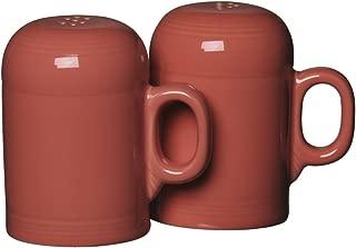 product image for Fiesta Range Top Salt and Pepper Set