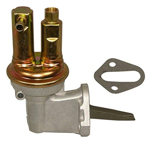 Airtex 60330 Fuel Pump