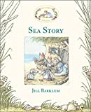Sea Story (Brambly Hedge)