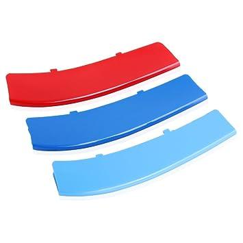 Plástico nieren parrilla enfriador para tiras Stripe para ...