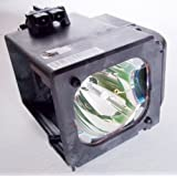 Buslink XTSS003 Projection TV Lamp to Replace Samsung BP96-01653A