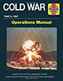 Cold War: 1946-91 (Operations Manual)