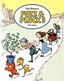 Fuzz & Pluck, Tome 3 : L'arbre à thunes