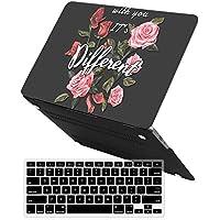 iCasso MacBook Air 13