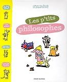 """Afficher """"Les p'tits philosophes"""""""