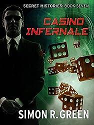Casino Infernale (Secret History)