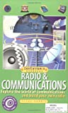 Radio and Communications, Steve Harris, 1571455507