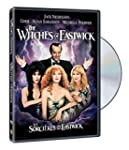 The Witches of Eastwick (Sous-titres...