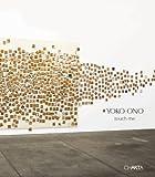 Yoko Ono: Touch Me, , 8881586967