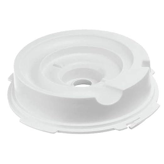 Spares2go - Tapa para filtro de bomba para lavavajillas Bosch ...