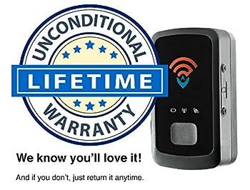 Spy Tec Sti Gl300 Mini Portable Real Time Personal & Vehicle Gps Tracker 1