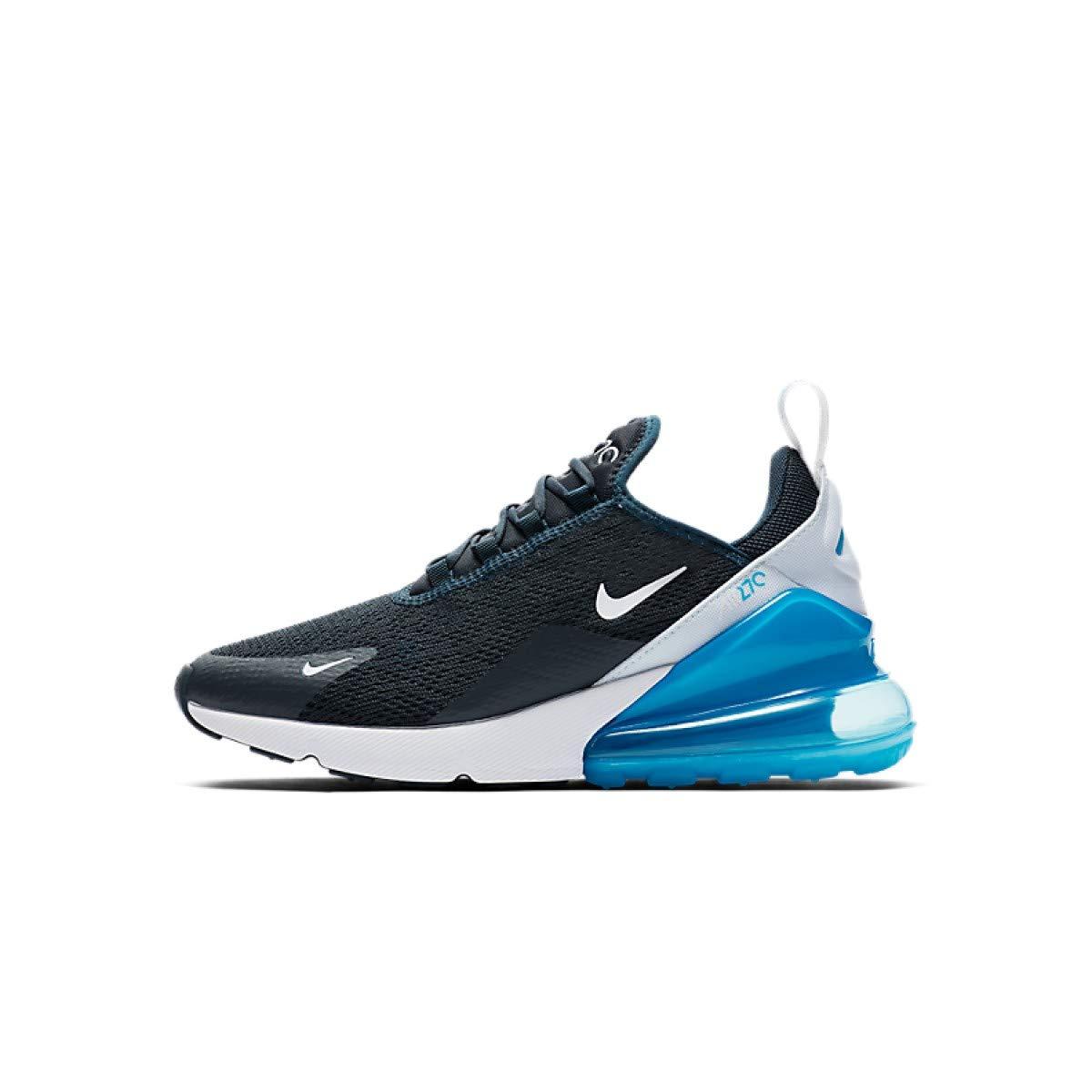 | Nike W Air Max 270 Womens Sneakers AH6789 403