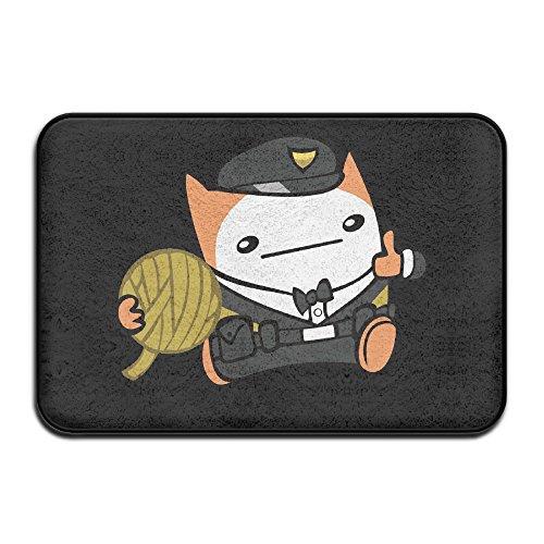 battleblock-theater-cat-doormat-rug-door-mat