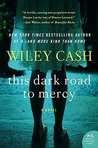 Download This Dark Road to Mercy: A Novel pdf