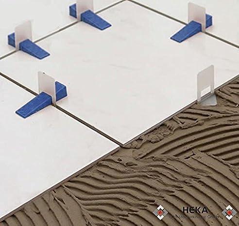 laminam fliesen preise innenarchitektur die stilvoll zusammen mit attraktiv einladen. Black Bedroom Furniture Sets. Home Design Ideas