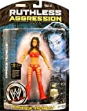 WWE Wrestling Ruthless Aggression Series 29 Action Figure Candice Michelle