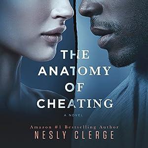 The Anatomy of Cheating Audiobook