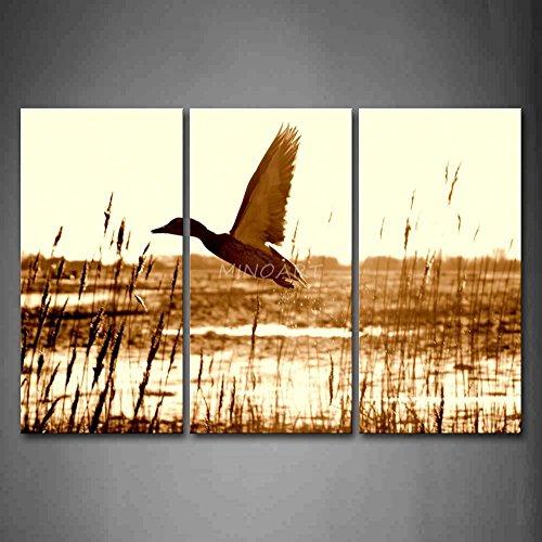 Duck Art - 9