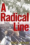 A Radical Line, Thai Jones, 0743250273