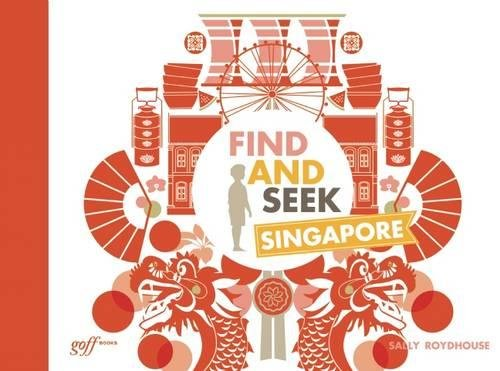 find-and-seek-singapore