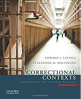 American corrections in brief todd r clear george f cole correctional contexts contemporary and classical readings fandeluxe Image collections