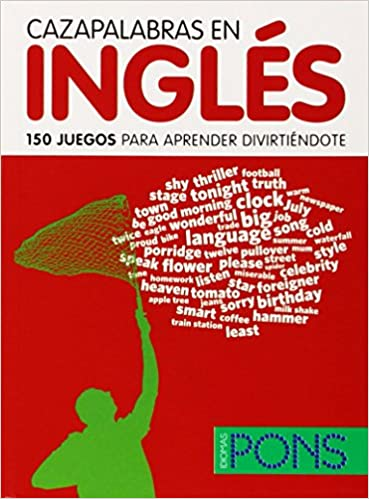 Libros en Inglés | Casa del Libro