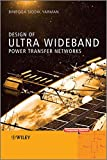 img - for Design of Ultra Wideband Power Transfer Networks book / textbook / text book
