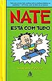 capa de Nate está com tudo
