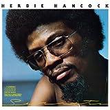 Secrets by Herbie Hancock (2008-04-01)