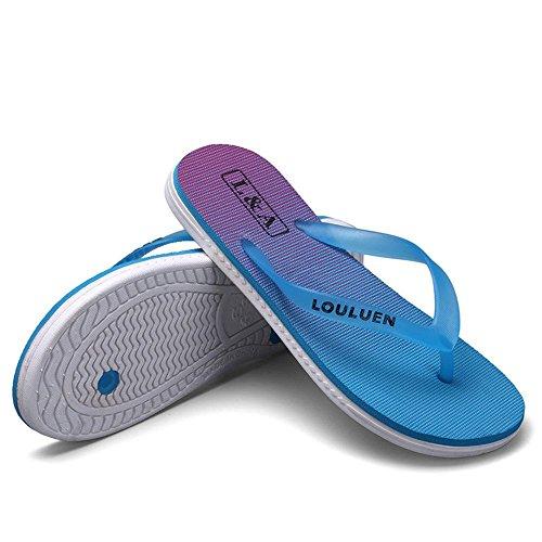 Adorab Chausson Sandales Chaussures Pantoufles Femme Shoes qprqOS