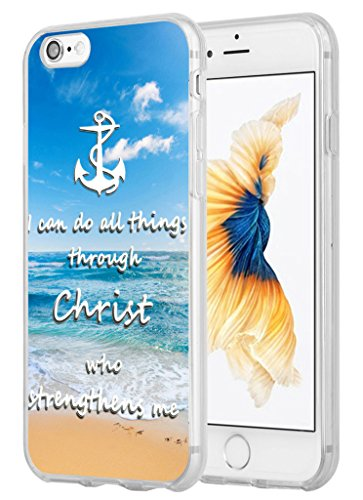 iphone-6-case-bible-verses-apple-iphone-6s-case-christian-quotes-theme-i-can-do-all-things-through-c