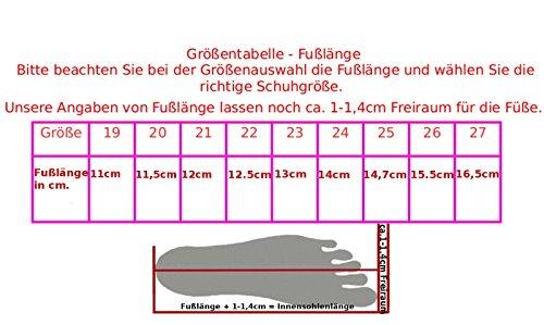 Renbut Baby Jungen Kinder Hauschuhe Sandalen Erste Schuhe Feuerwehr