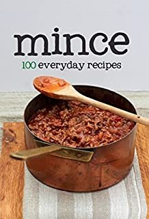 Marvellous meals with mince amazon josceline dimbleby 100 recipes mince forumfinder Images