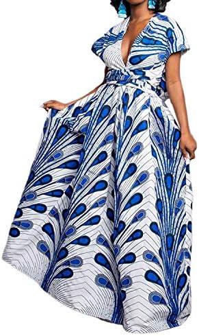 Cheap ankara dresses _image2