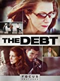 The Debt: more info