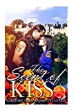 Romance: HIGHLANDER: The Scent of a Kiss (Scottish Historical Arranged Marriage Protector Romance Collection) by  Captive Hearts Publishing in stock, buy online here